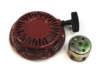 Honda Recoil Starter Assembly Complete GX160 - GX200
